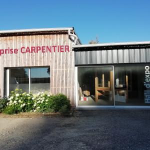entreprise-de-menuiserie-francois-carpentier