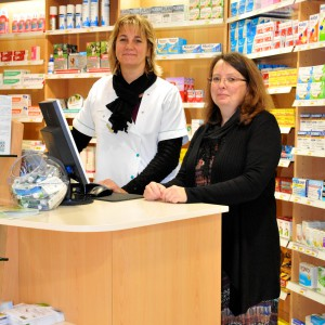 pharmacie-madame-christelle-selle