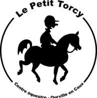 Portes ouvertes – centre équestre Le Petit Torcy