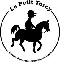 centre-equestre-le-petit-torcy