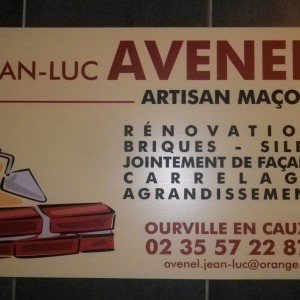 artisan-macon-independant-monsieur-jean-luc-avenel