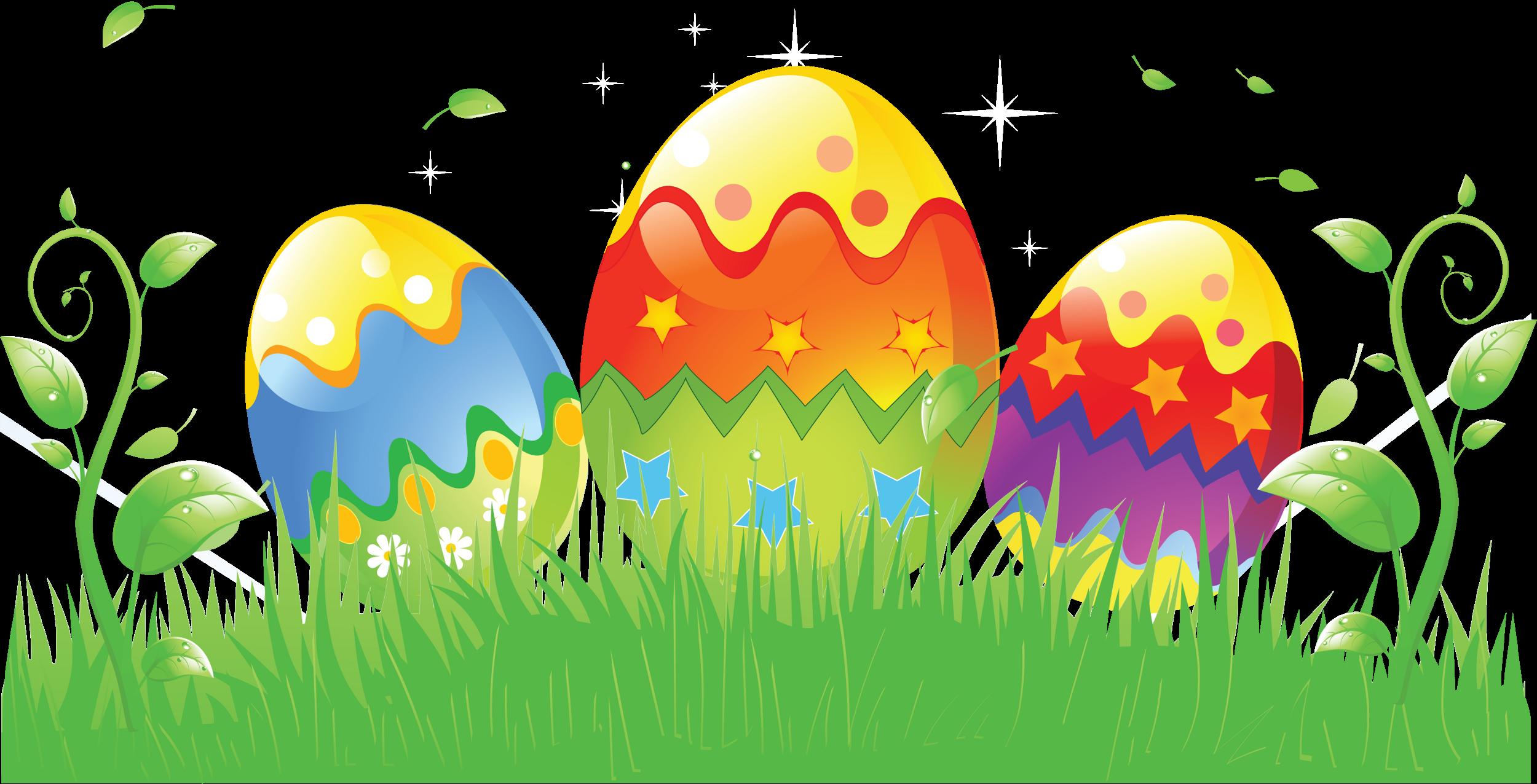 Chasse aux œufs à Ourville-en-Caux/ANNULATION