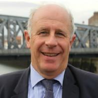 Permanence de M. Jean-François BLOC – Conseiller Régional