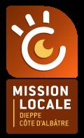 Mission locale – Côte d'Albâtre