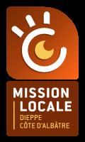 Logo%20ML%20seul