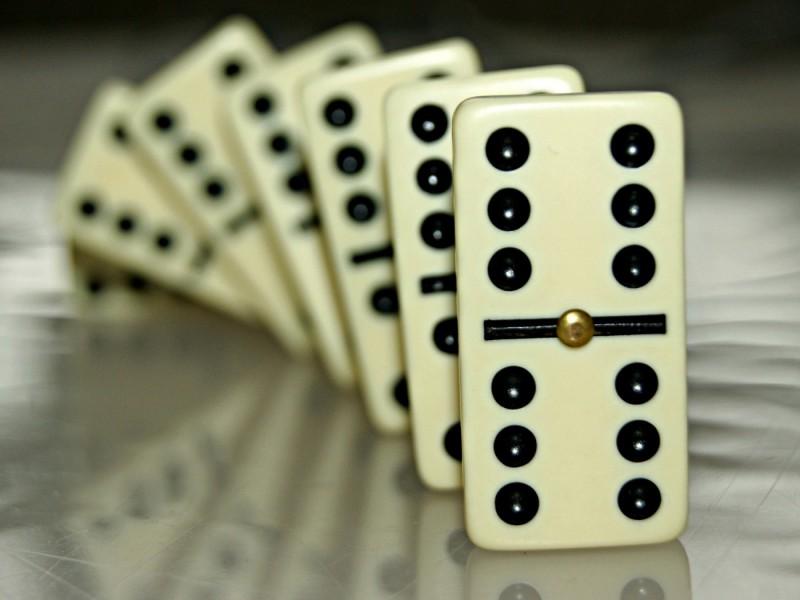 concours-de-dominos-club-de-lage-dor