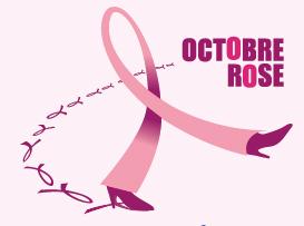 octobre-rose