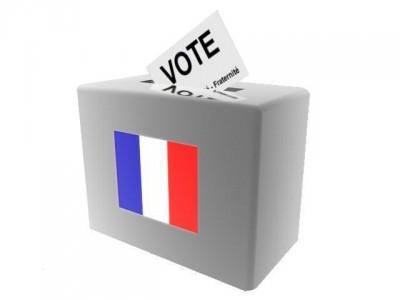 elections-municipales-1er-tour