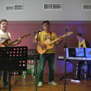 les-musicaux-dourville-en-caux