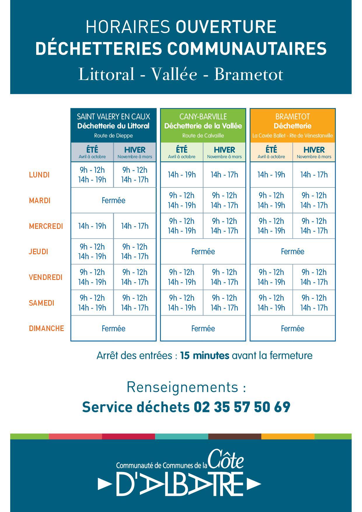 Panneux-horaires-déchetteries-2017-V2