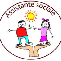 Absence de Mme PITTE – assistante sociale
