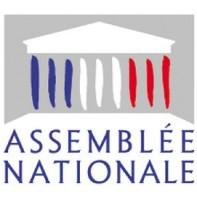 Grand débat le 7 février à 18h (PALUEL)