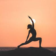 Des séances de Yoga à Ourville