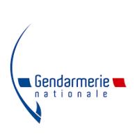 Info gendarmerie – actes de cruauté sur des équidés