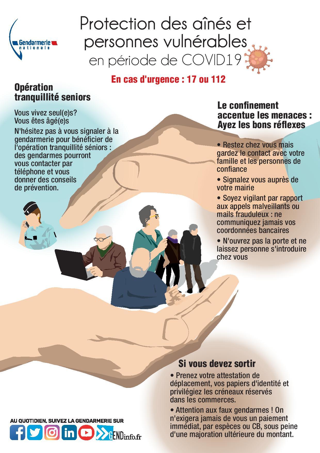 operation_serenite_-_cadre_prevention_seniors-page-001