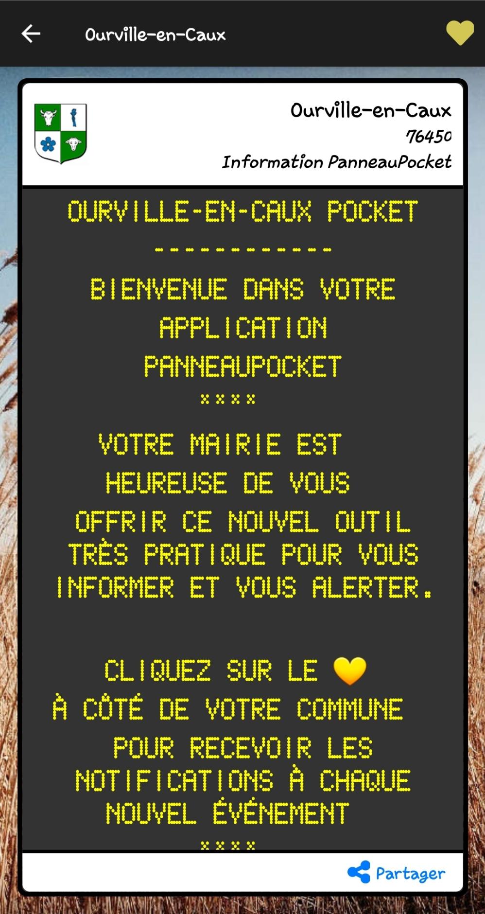 screenshot_20200411-190126_panneaupocket