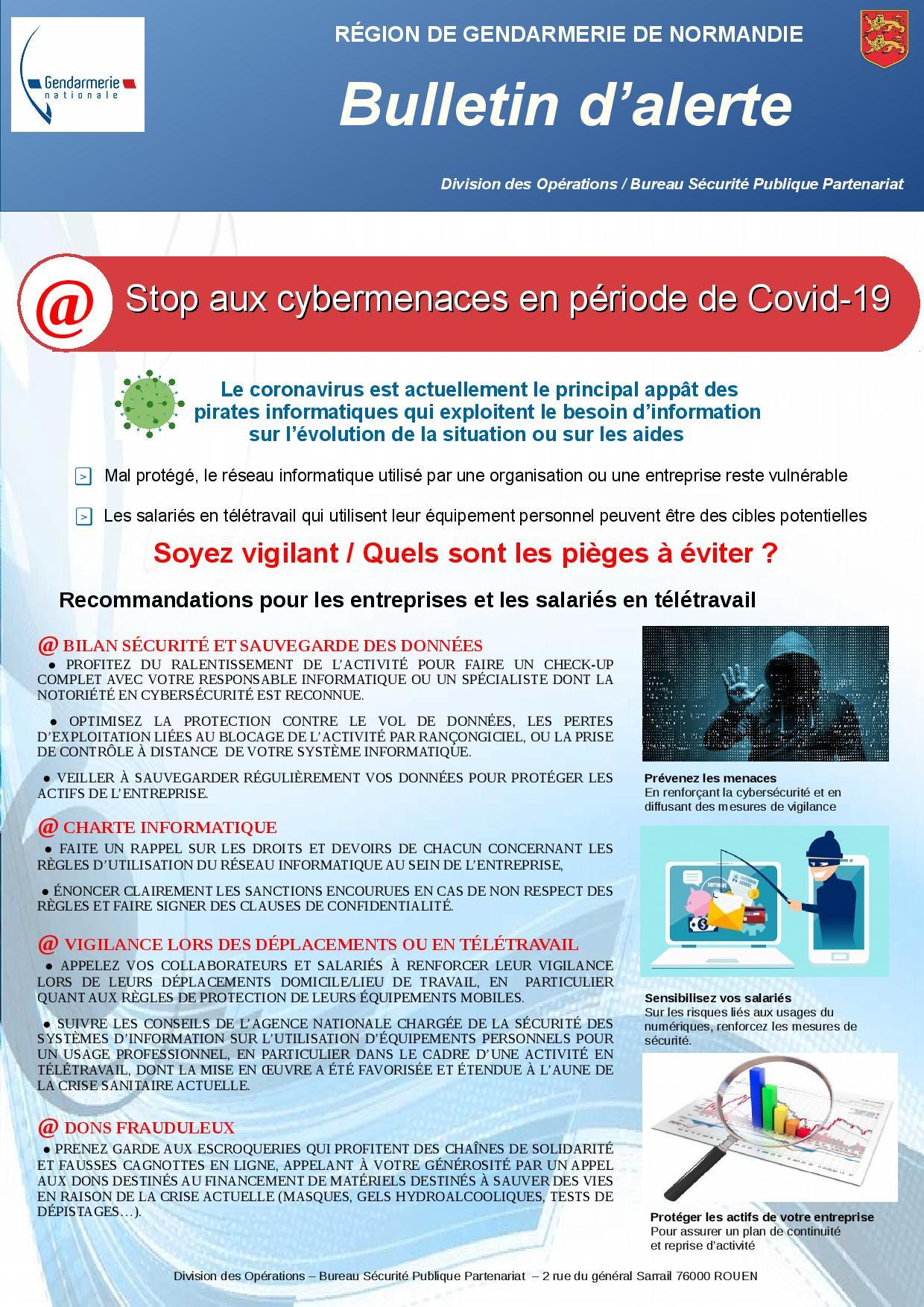 cybermenaces-page-001