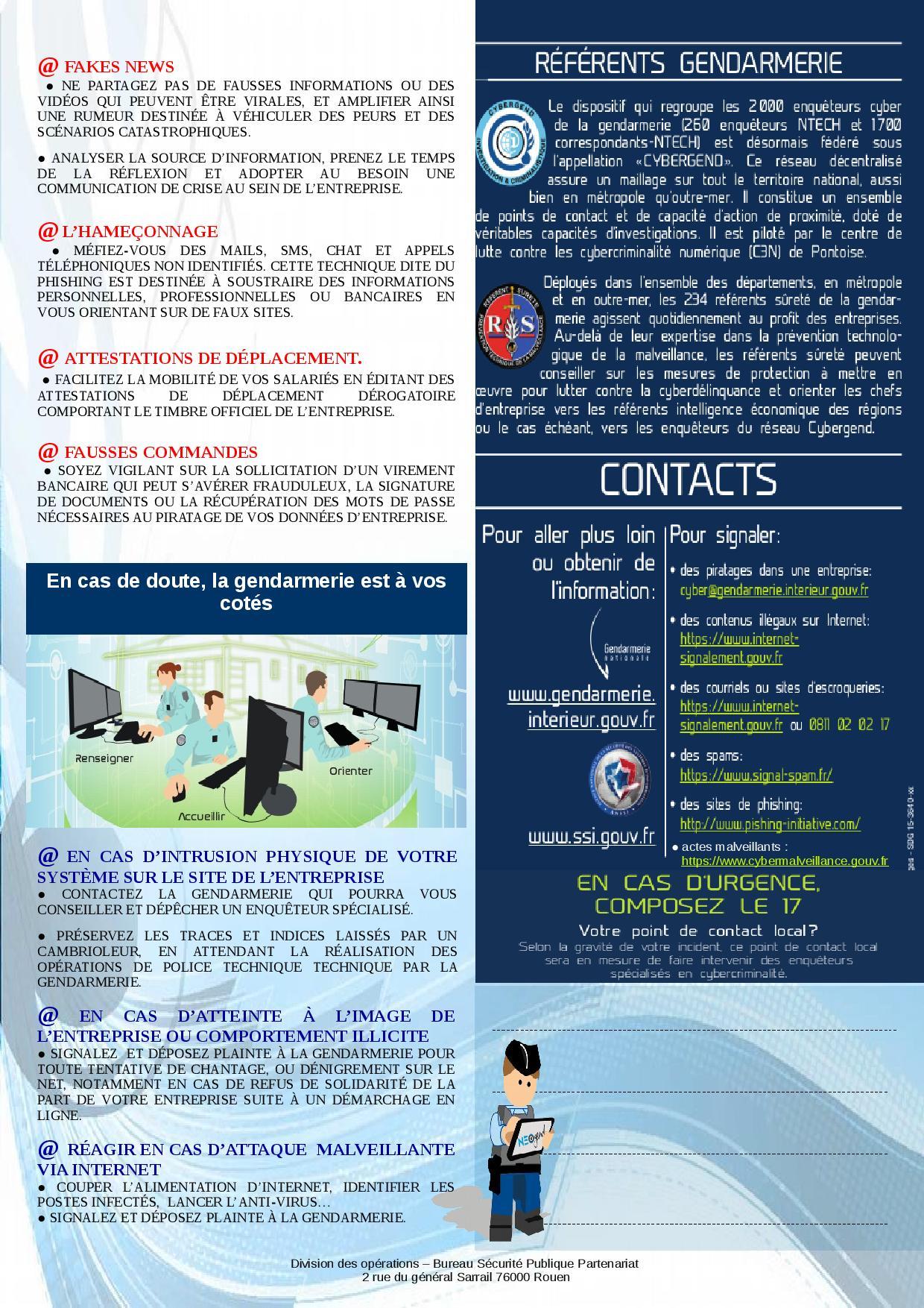cybermenaces-page-002
