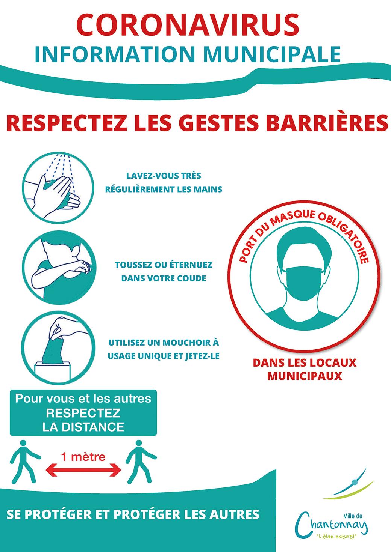 affiche-11-mai-gestes-barriere-web