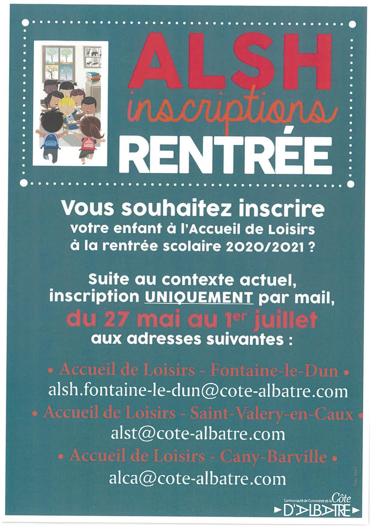 inscriptions-alsh-rentree-page-001