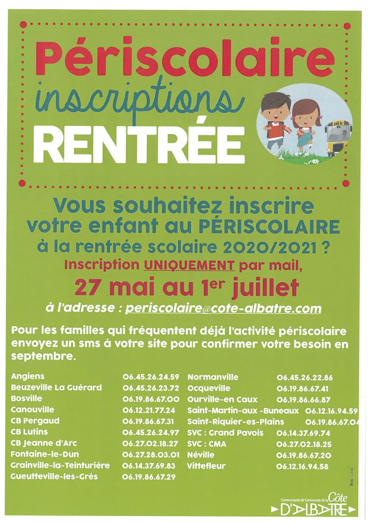 inscriptions-periscolaire-rentree-page-001