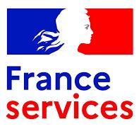 permanences France Services Mobile